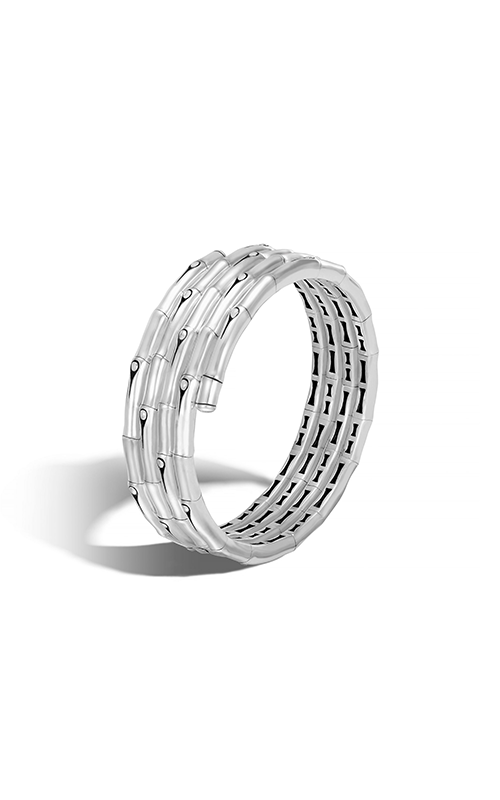 John Hardy Bamboo Bracelet BB5901XS-M product image