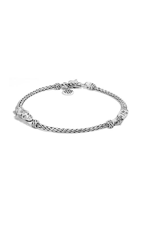 John Hardy Legends Naga Bracelet BB651145XM product image