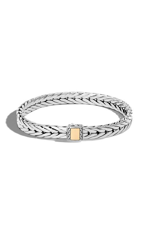 John Hardy Modern Chain Bracelet BMZ999975XM product image