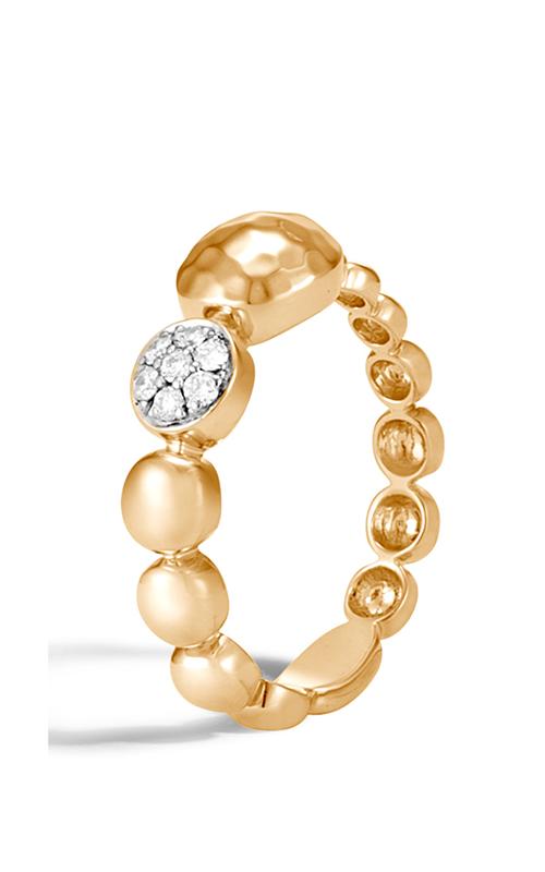 John Hardy Dot Fashion Ring RGX300512DIX7 product image