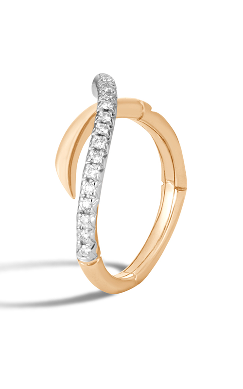 John Hardy Bamboo Fashion Ring RGX570142DIX7 product image