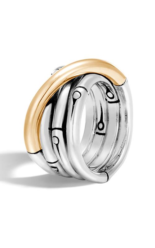 John Hardy Bamboo Fashion Ring RZ5939X7 product image