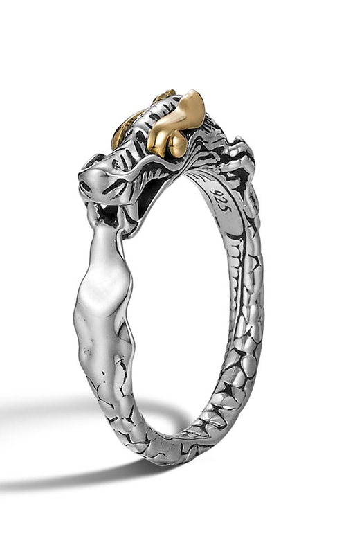 John Hardy Legends Naga Fashion ring RZ65529X7 product image