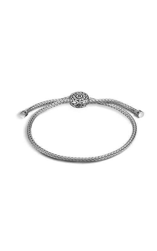 John Hardy Classic Chain Bracelet BB99380XM-L product image