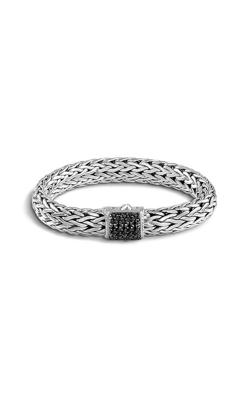 John Hardy Classic Chain Bracelet BBS94052BLSXL product image