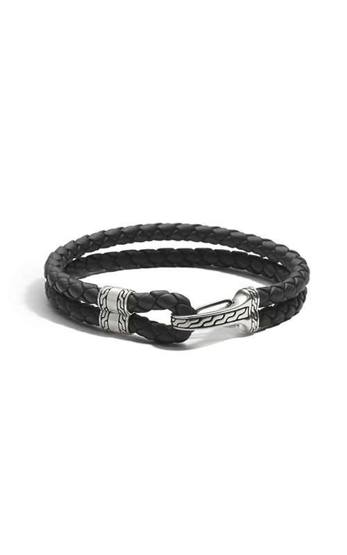 John Hardy Classic Chain Bracelet BM99435BLXM product image