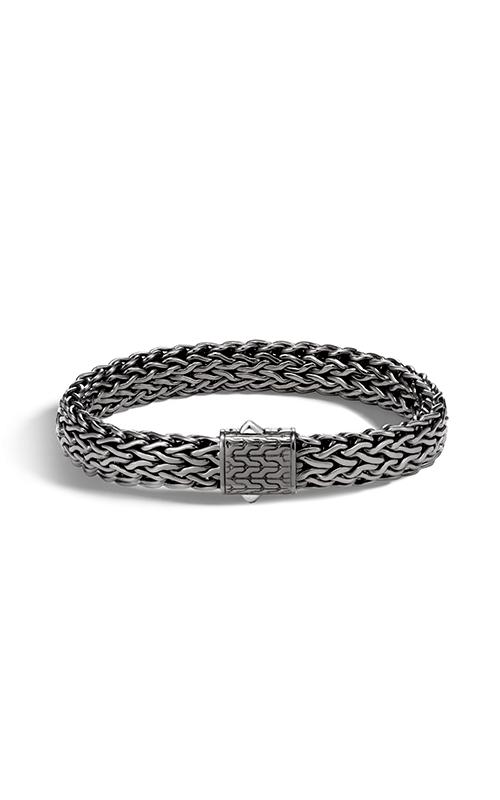 John Hardy Classic Chain Bracelet BM99795MBRDXM product image