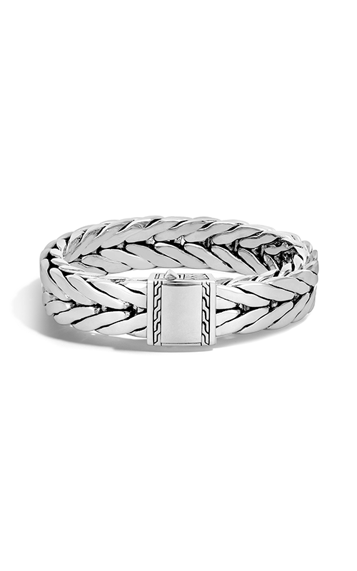 John Hardy Modern Chain Bracelet BM999536XM product image
