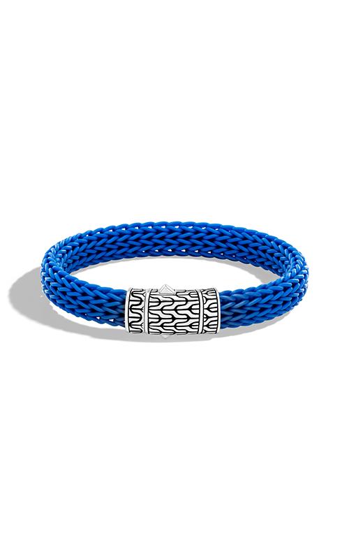 John Hardy Classic Chain Bracelet BM9999641BUXM product image