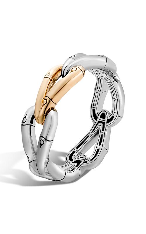 John Hardy Bamboo Bracelet BZ58126XM product image