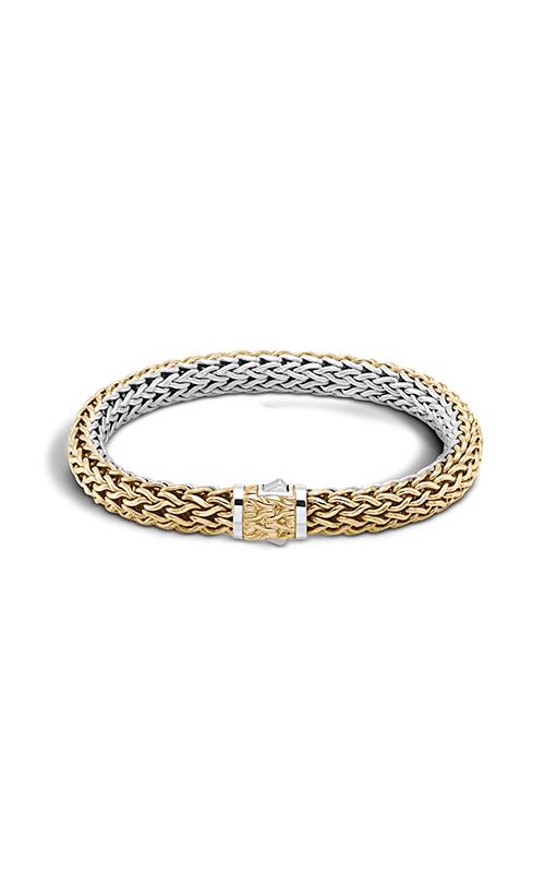 John Hardy Classic Chain Bracelet BZ90400RVXM product image