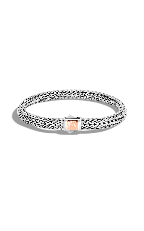 John Hardy Classic Chain Bracelet BZ96185RXM product image