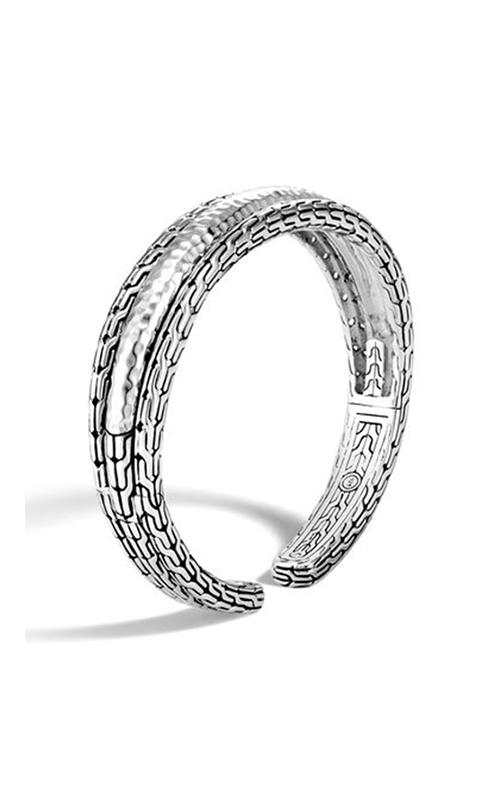 John Hardy Classic Chain Bracelet CB95146XM product image