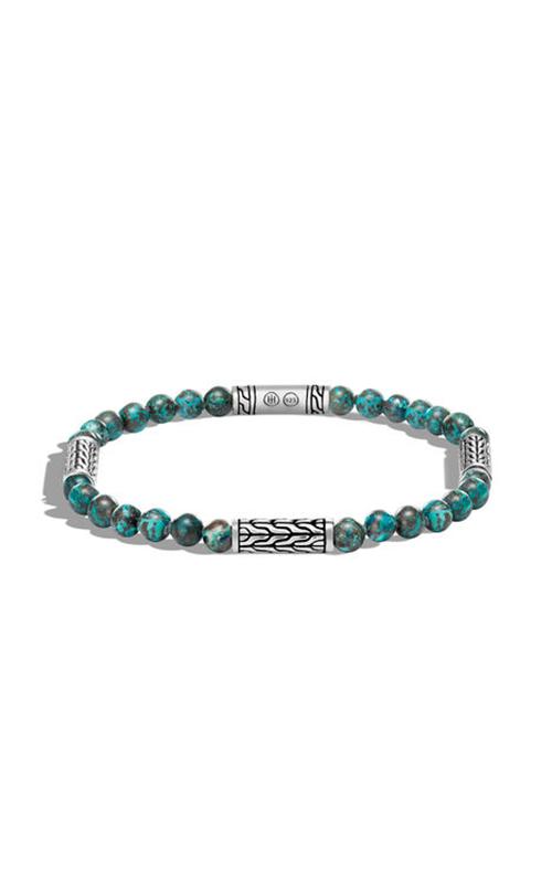 John Hardy Classic Chain Bracelet BMS9996193CRYXM product image