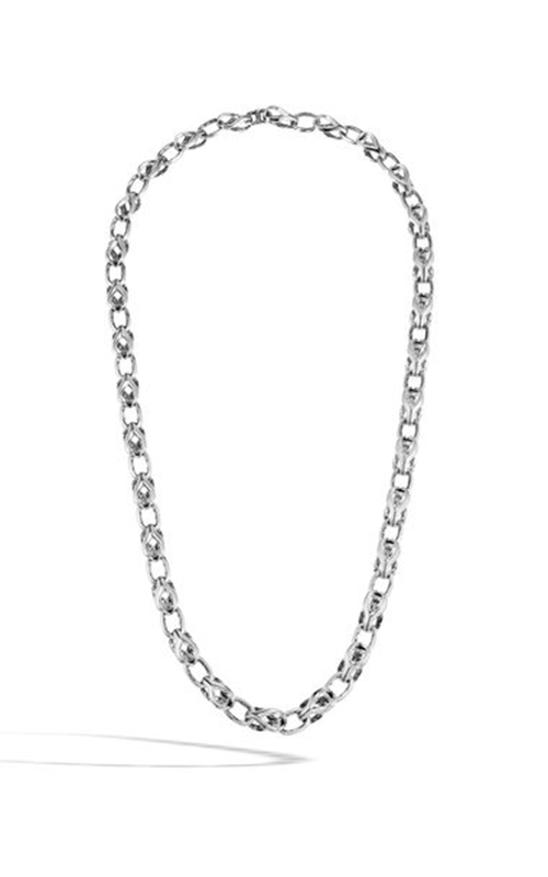 John Hardy Classic Chain Necklace NM90115X26 product image