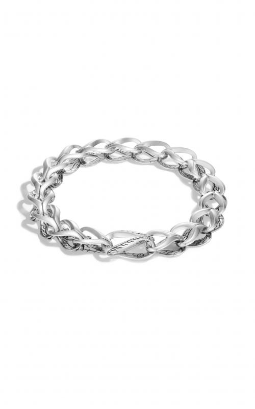 John Hardy Classic Chain Bracelet BB90010XM product image