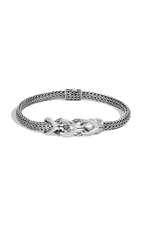 John Hardy Classic Chain Bracelet BB90240XM product image