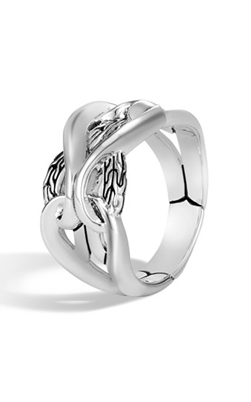 John Hardy Classic Chain Fashion ring RB90116X7 product image