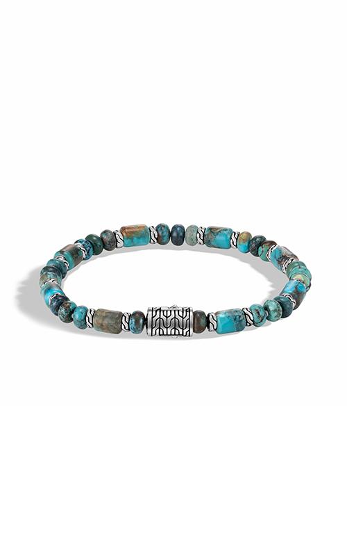 John Hardy Classic Chain Bracelet BMS993251MTQXM product image