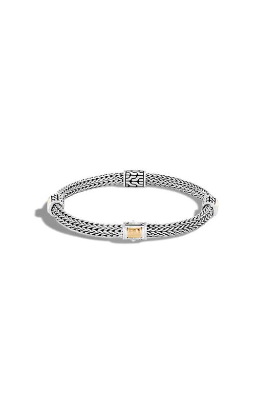 John Hardy Classic Chain Bracelet BZ96187XM product image