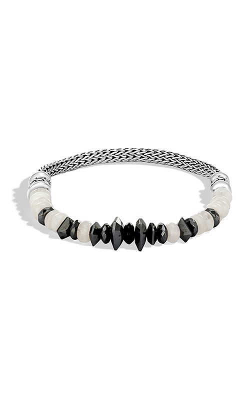 John Hardy Classic Chain Bracelet BBS902291HEMIRMXM product image