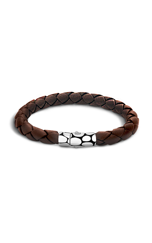 John Hardy Kali Bracelet BM2391BRXM product image