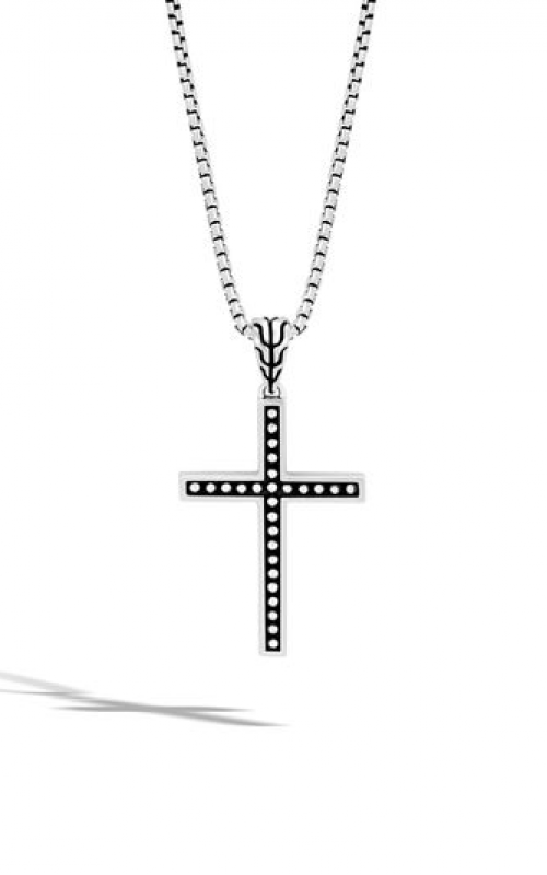 John Hardy Classic Chain Necklace NB999653X20 product image