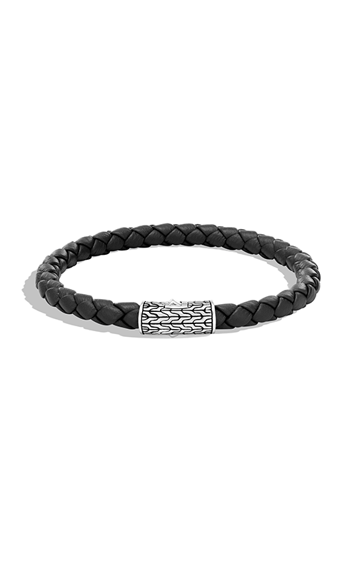 John Hardy Classic Chain Bracelet BB93320BLXM product image