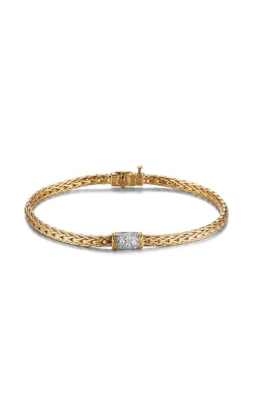 John Hardy Classic Chain Bracelet BGX99074DIXM product image