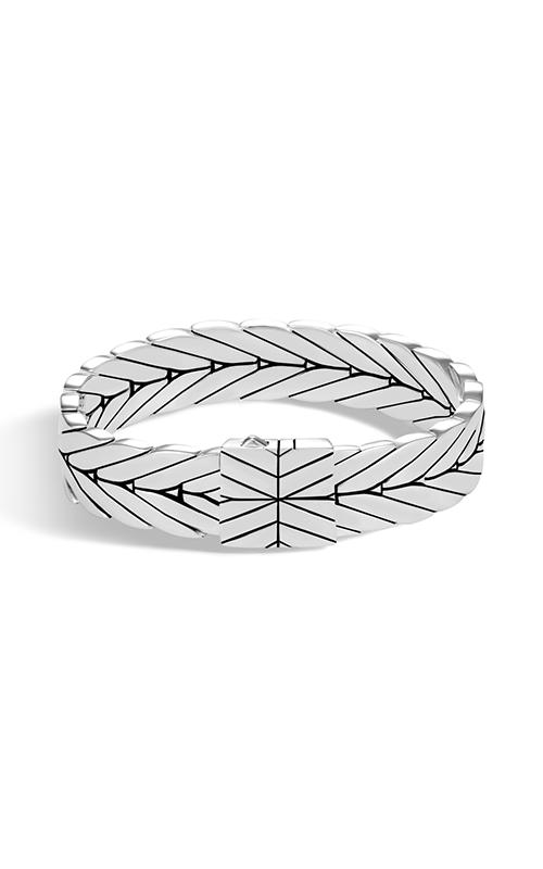 John Hardy Modern Chain Bracelet BB93271XM product image