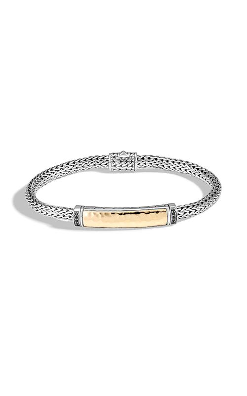 John Hardy Classic Chain Bracelet BZS90236644BLSXM product image