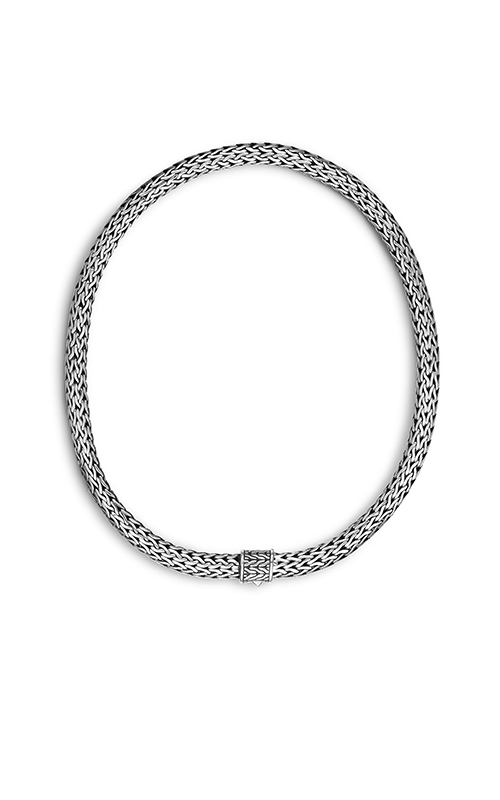 John Hardy Classic Chain Necklace NB90400X16 product image