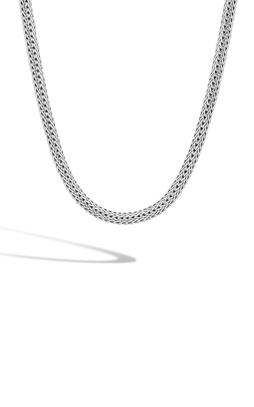 John Hardy Classic Chain Necklace NB904CX16 product image