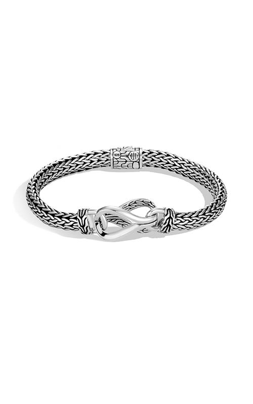 John Hardy Classic Chain Bracelet BB90344XM product image
