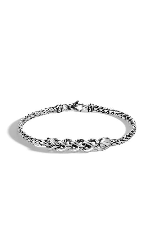 John Hardy Classic Chain Bracelet BB90366XM product image