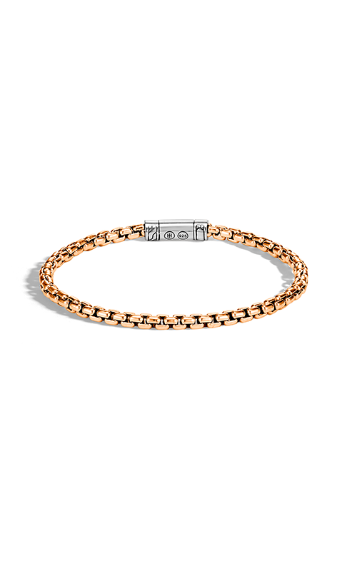 John Hardy Classic Chain Bracelet BM90264OZXM product image