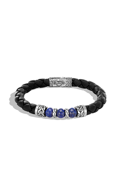 John Hardy Classic Chain Bracelet BMS902711BLLPZXM product image