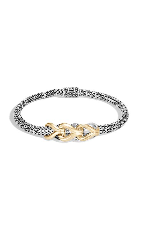 John Hardy Classic Chain Bracelet BZ90240XM product image