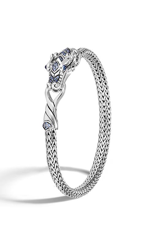 John Hardy Legends Naga Bracelet BBS601334BSPXM product image