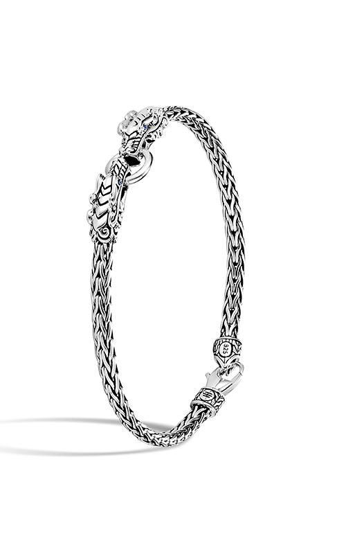 John Hardy Legends Naga Bracelet BBS651041BSPXM product image