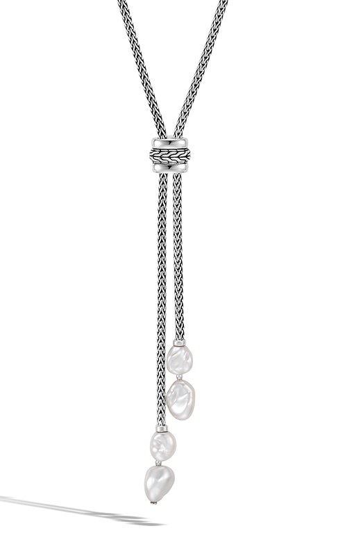 John Hardy Classic Chain Necklace NB90261X32 product image