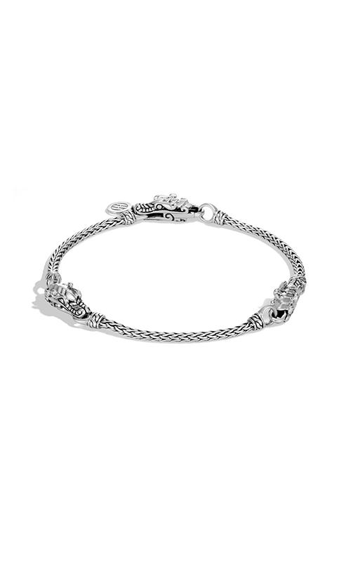 John Hardy Legends Naga Bracelet BB6511455XM product image
