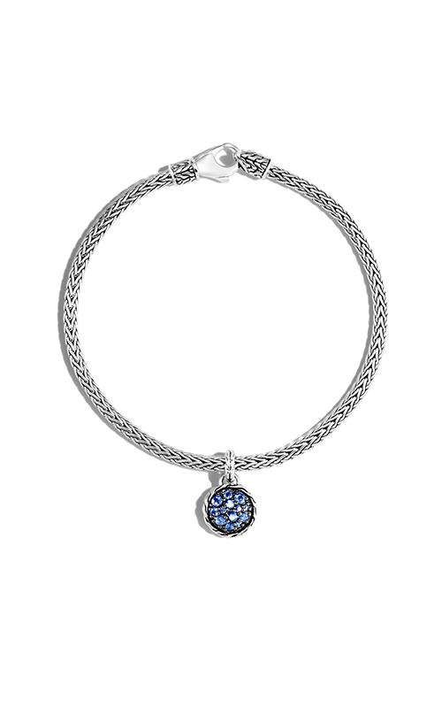 John Hardy Classic Chain Bracelet BBS903904BSPXM product image
