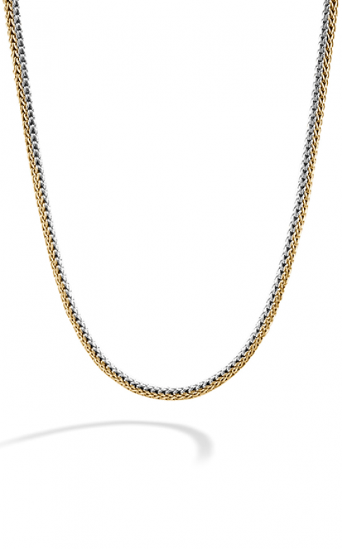 John Hardy Classic Chain Necklace NZ96RVX18 product image