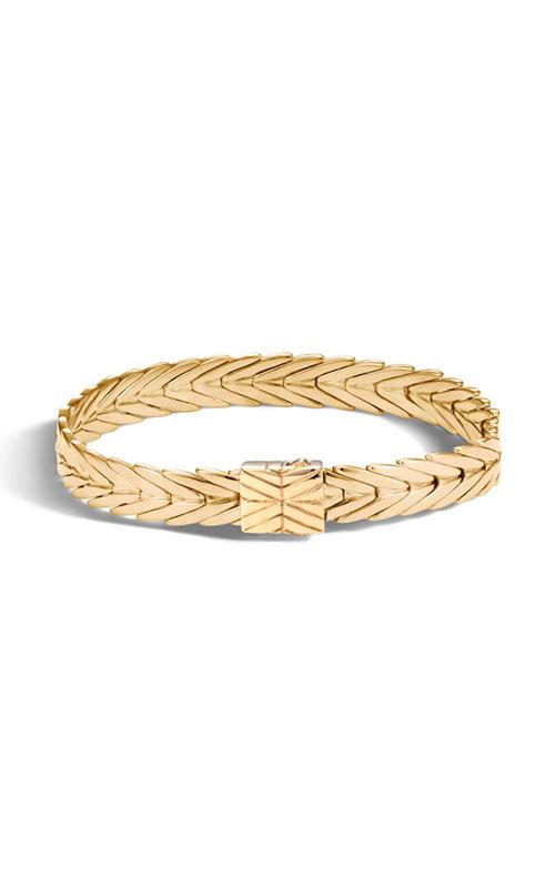 John Hardy Classic Chain Bracelet BG93269XM product image