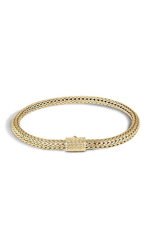 John Hardy Classic Chain Bracelet BG96CXM product image