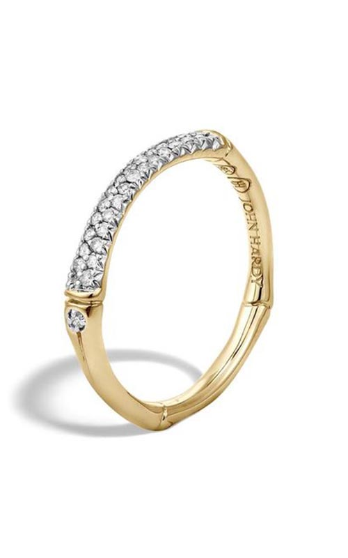 John Hardy Bamboo Fashion Ring RGX501122DIX5 product image