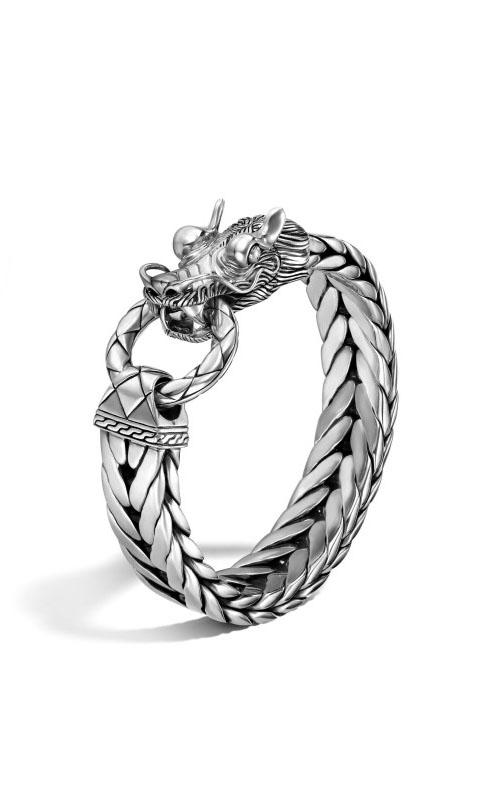 John Hardy Legends Naga Bracelet BM65210XM product image