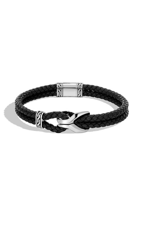 John Hardy Classic Chain Bracelet BM90105BLXL product image