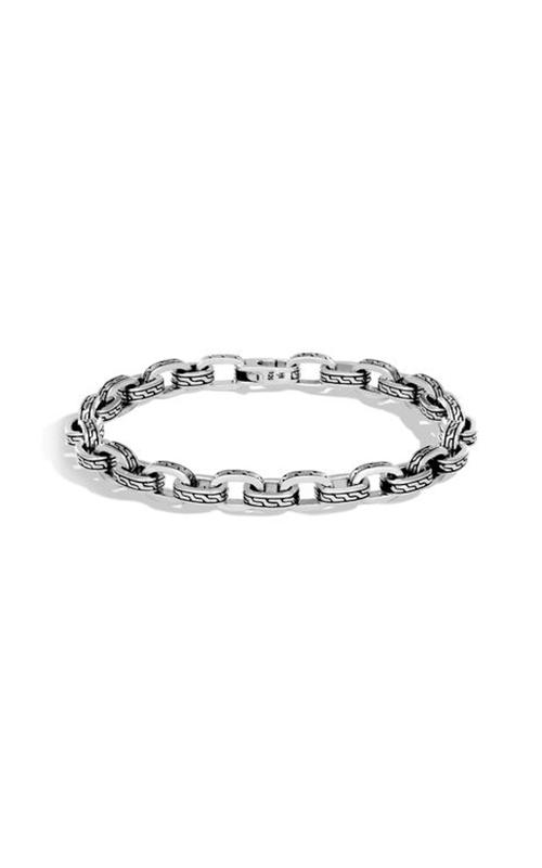 John Hardy Classic Chain Men's Bracelet BM999655XL product image